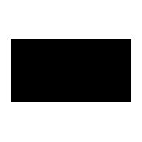 Carharrt logo