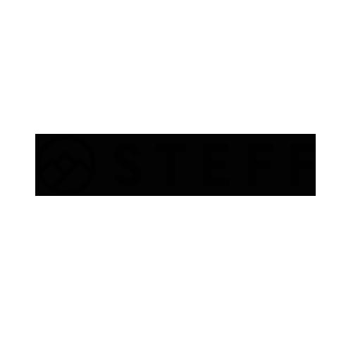 STEFF logo