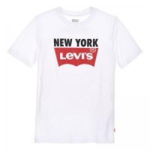 DESTINATION TEE NEW YORK logo