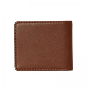 D6032054 brown