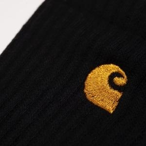 I026527 BLACK/GOLD