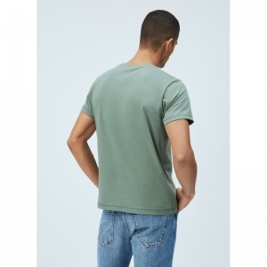 PM507727 FOREST GREEN